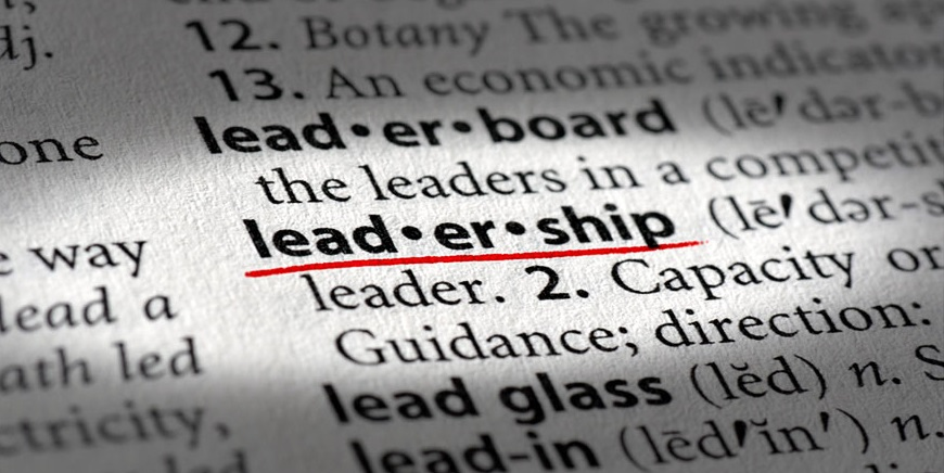How to Grow Excellent Church Leaders