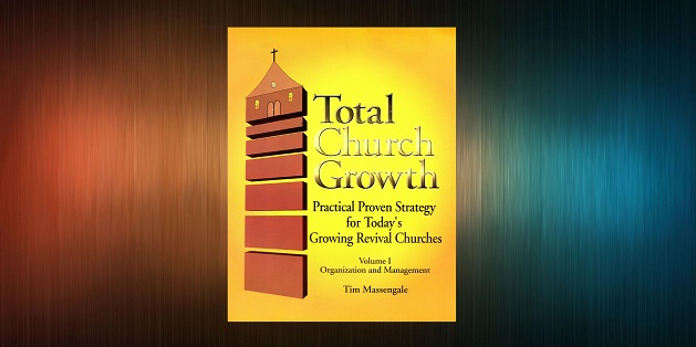 Total Church Growth