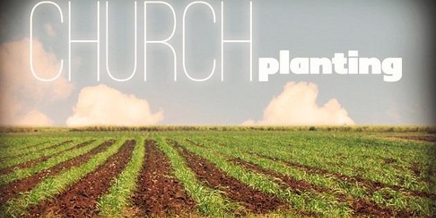 Church Planning