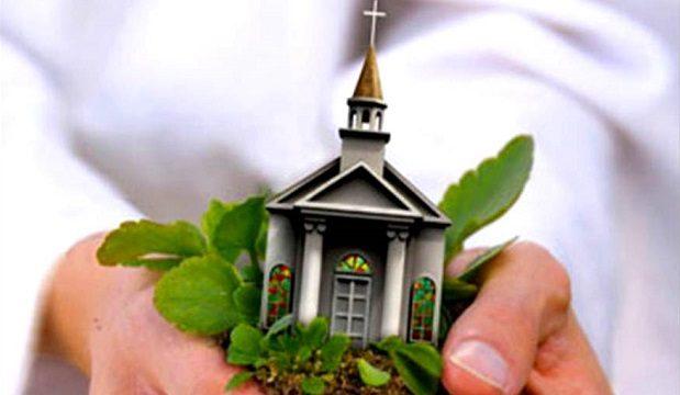 Church Growth Minute – Church Growth Quiz Part 2