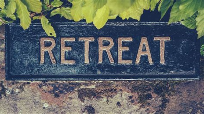 Annual Planning Retreat