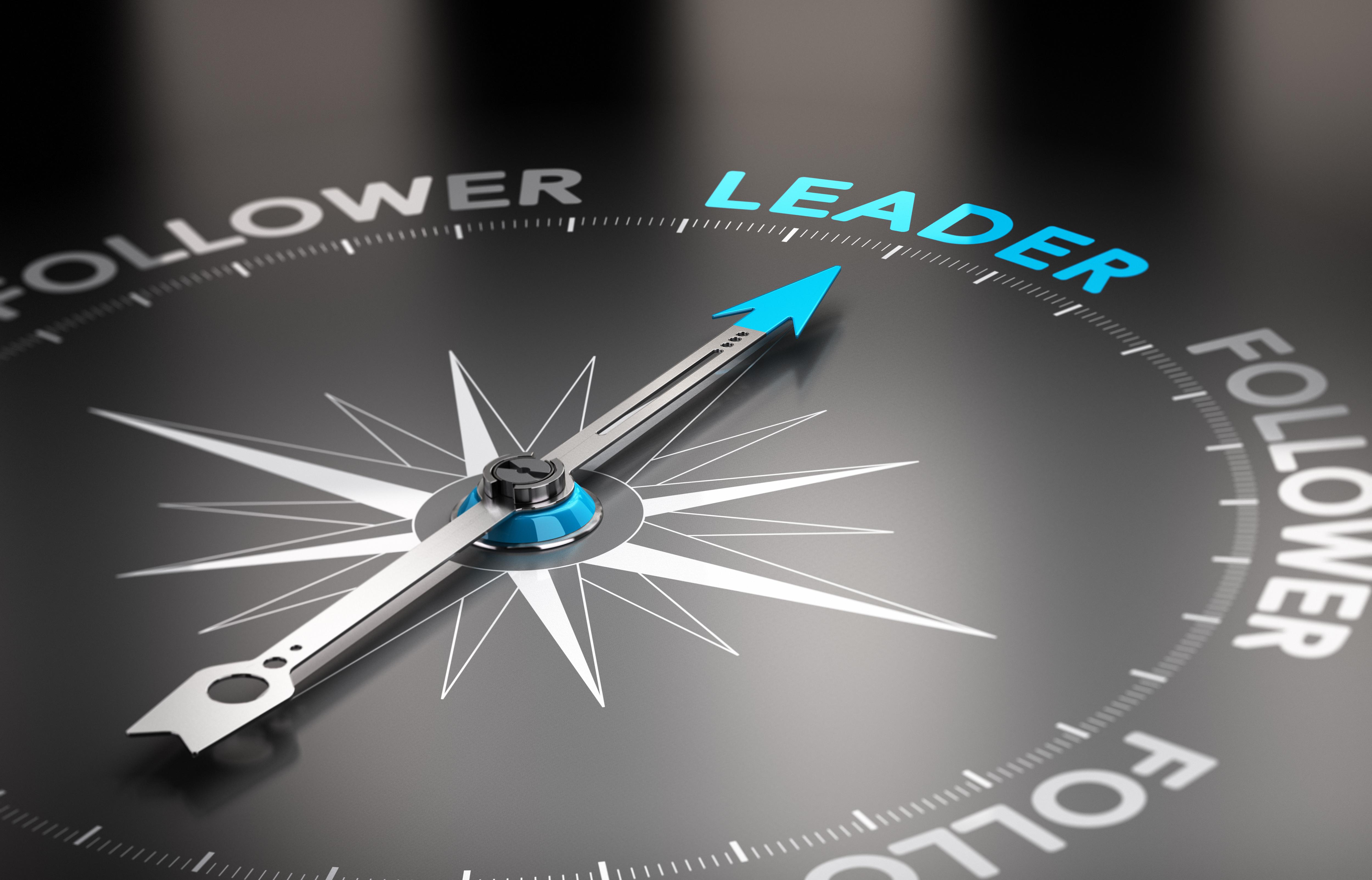 SEVEN CHARACTERISTICS OF EFFECTIVE LEADERS  EPHESIANS. 4:11